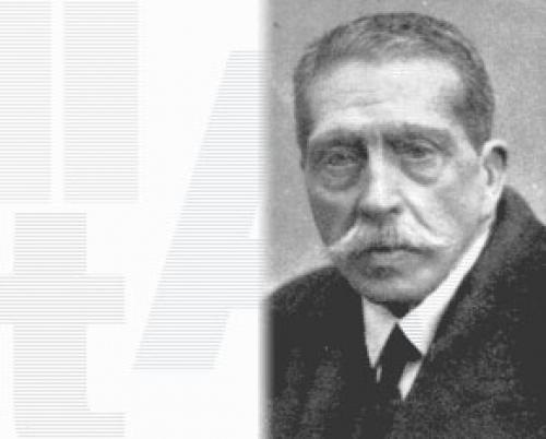 Joaquim Ruyra