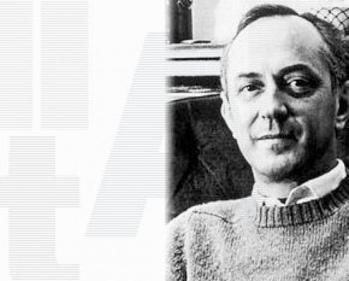Jaume Vidal Alcover