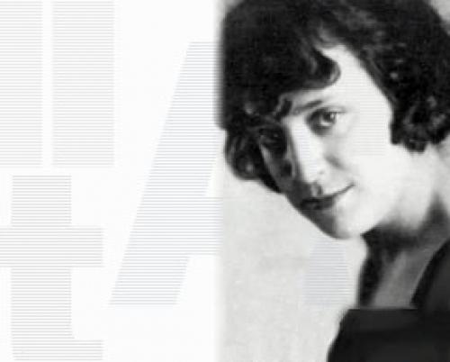 Lola Anglada