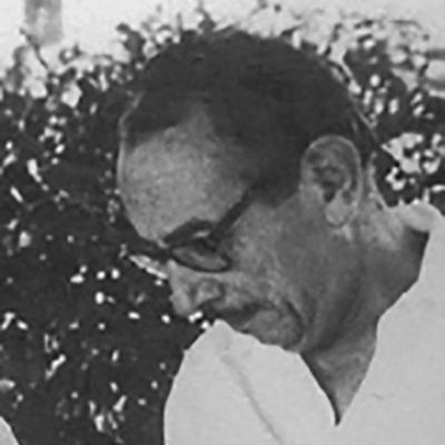 Artur Bladé
