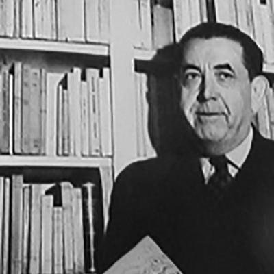 Ferran Canyameres