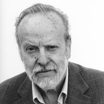 Joaquim Carbó