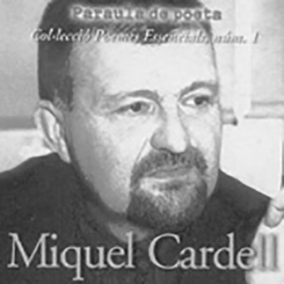 Miquel Cardell
