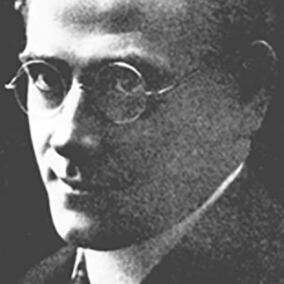 Josep M. Folch i Torres