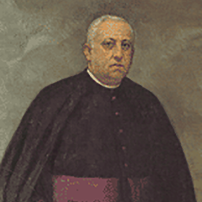 Miquel Costa i Llobera
