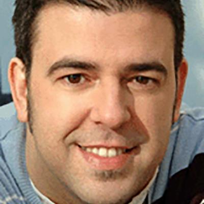 Pere Guixà