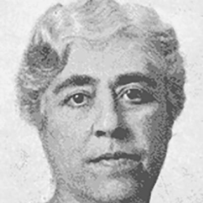 Victor Català (Caterina Albert)