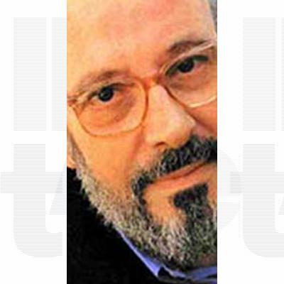 Jesús Moncada