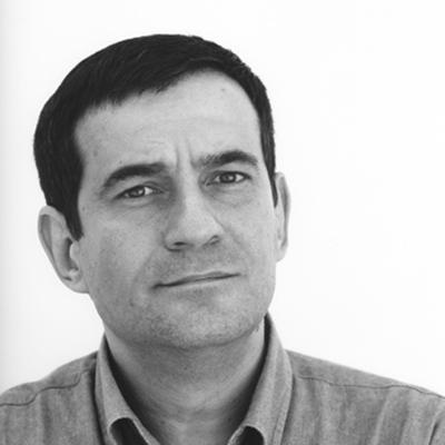 Eduard Márquez
