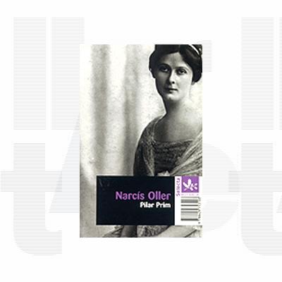 Pilar Prim: portada ed.62