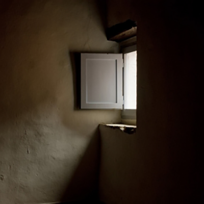 © Jordi Mota