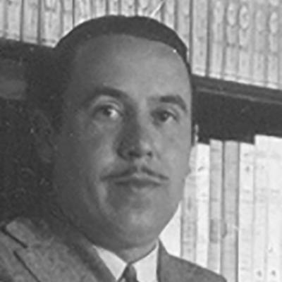 Carles Sindreu