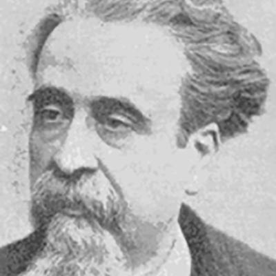 "Frederic Soler, ""Pitarra"""