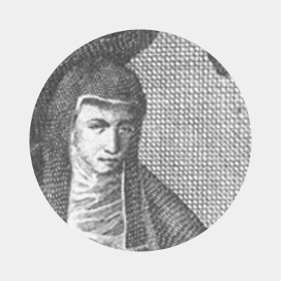 Isabel de Villena