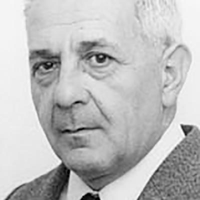 Josep Romeu i Figueras