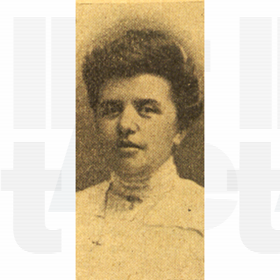 Maria Antònia Salvà