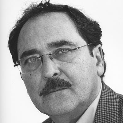 Jaume Pont