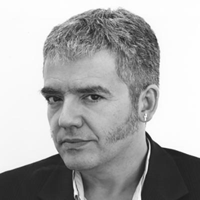 Màrius Serra
