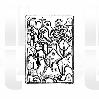 Colofó del «Missale montserratí»