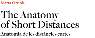 The Anatomy of Short Distances