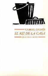 Gabriel Galmés
