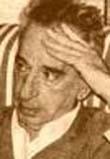 Joan Sales