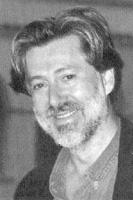 Jean Serra
