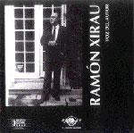 Disc Ramon Xirau