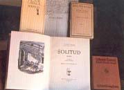 Portades de diverses edicions de l'obra.
