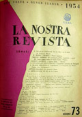 lanostrarevista1